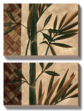 Palm Breeze