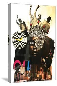 Future Voices by Yvonne Coleman Burney