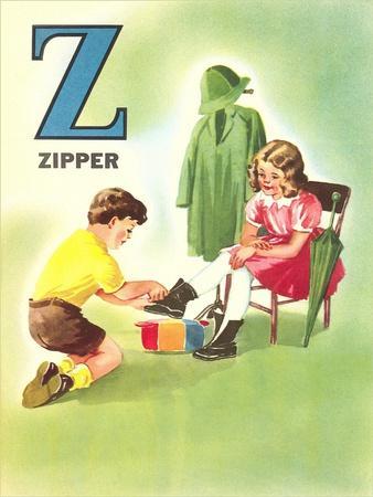 https://imgc.artprintimages.com/img/print/z-is-for-zipper_u-l-poda890.jpg?p=0