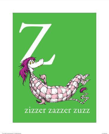 https://imgc.artprintimages.com/img/print/z-is-for-zizzer-zazzer-zuzz-green_u-l-f5h9vo0.jpg?p=0