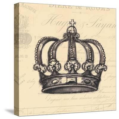 Documented Monarchy