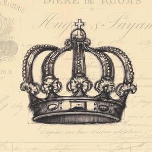 Documented Monarchy by Z Studio