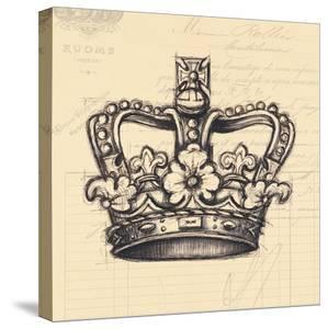 Documented Royalty by Z Studio