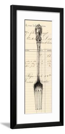 Fork Document