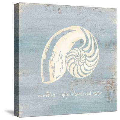 Imperial Nautilus