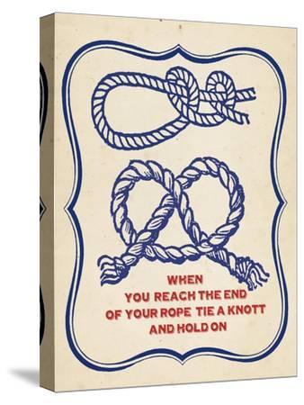 Nautical Advice 4