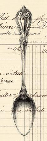 Spoon Document