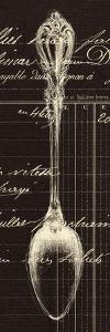Spoon Document by Z Studio