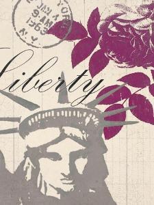 World Tour Liberty by Z Studio