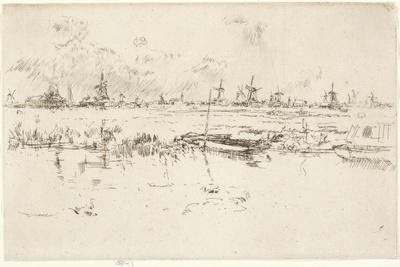 https://imgc.artprintimages.com/img/print/zaandam-1889_u-l-punvvf0.jpg?p=0
