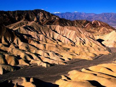 https://imgc.artprintimages.com/img/print/zabriskie-point-badlands-death-valley-national-park-california_u-l-p20y8e0.jpg?p=0
