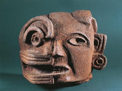 https://imgc.artprintimages.com/img/print/zapotec-civilization-classic-period_u-l-pphplg0.jpg?p=0