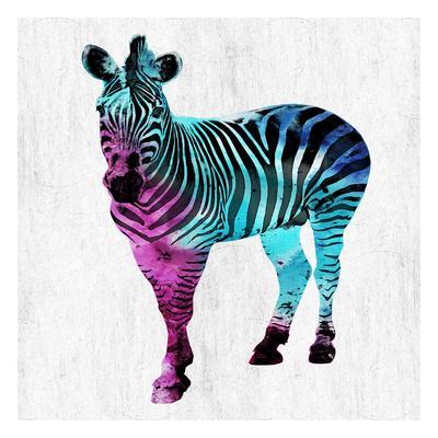 https://imgc.artprintimages.com/img/print/zebra-elegance_u-l-f8ixol0.jpg?p=0