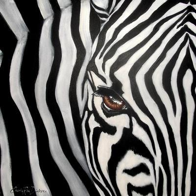 https://imgc.artprintimages.com/img/print/zebra-face_u-l-pyl1e00.jpg?p=0