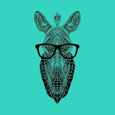 https://imgc.artprintimages.com/img/print/zebra-in-glasses_u-l-pw4h500.jpg?p=0