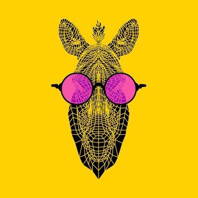https://imgc.artprintimages.com/img/print/zebra-in-pink-glasses_u-l-pw4h6g0.jpg?p=0