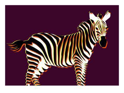https://imgc.artprintimages.com/img/print/zebra-in-purple-horizontal_u-l-pdx1sr0.jpg?p=0