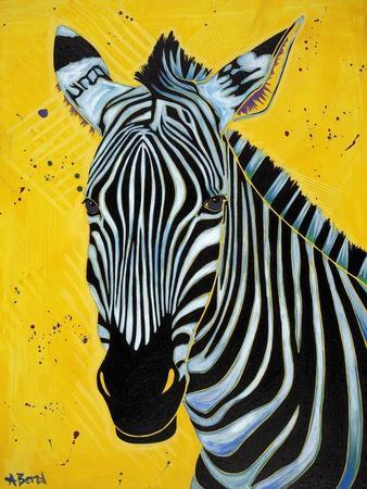 https://imgc.artprintimages.com/img/print/zebra_u-l-q1b6f890.jpg?p=0