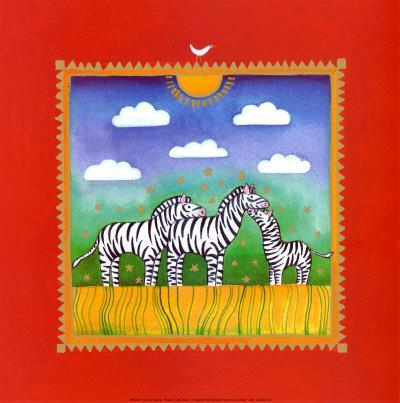 https://imgc.artprintimages.com/img/print/zebras_u-l-e6mrv0.jpg?p=0