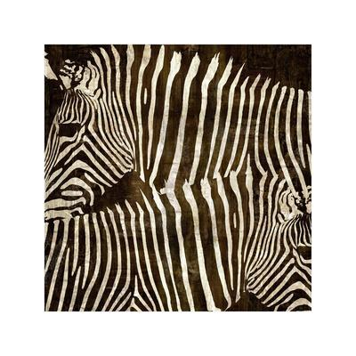 https://imgc.artprintimages.com/img/print/zebras_u-l-f7m1ns0.jpg?p=0