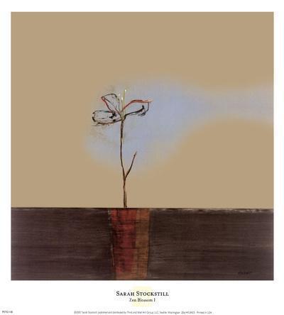 https://imgc.artprintimages.com/img/print/zen-blossom-i_u-l-f8p8970.jpg?p=0