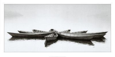 https://imgc.artprintimages.com/img/print/zen-boats_u-l-e82p00.jpg?p=0