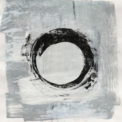 https://imgc.artprintimages.com/img/print/zen-circle-i-crop_u-l-q13dnop0.jpg?p=0