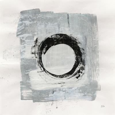 https://imgc.artprintimages.com/img/print/zen-circle-i_u-l-q1b1tnv0.jpg?p=0