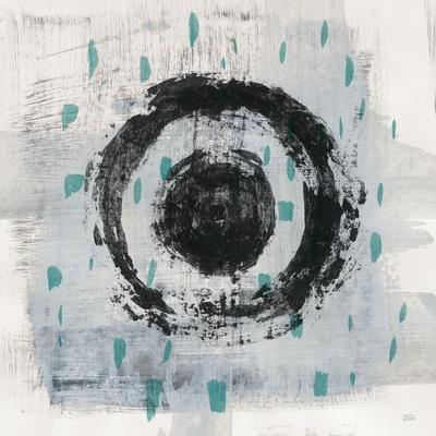 https://imgc.artprintimages.com/img/print/zen-circle-ii-crop-with-teal_u-l-q1alh4e0.jpg?p=0