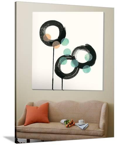 Zen Circles D-Natasha Marie-Loft Art