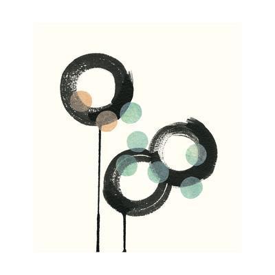 https://imgc.artprintimages.com/img/print/zen-circles-d_u-l-pt83440.jpg?p=0