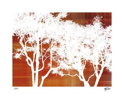 https://imgc.artprintimages.com/img/print/zen-forest-ii_u-l-f2kkij0.jpg?p=0