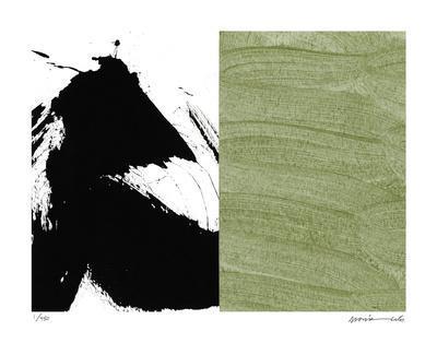 https://imgc.artprintimages.com/img/print/zen-green_u-l-f5n4gp0.jpg?p=0