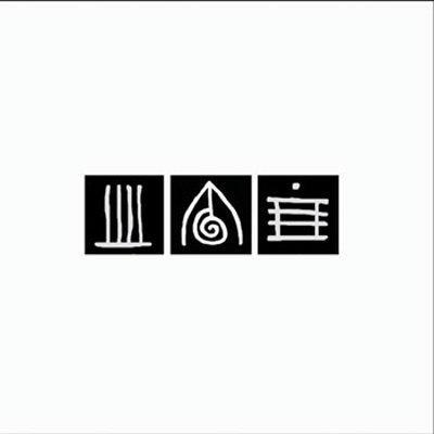 https://imgc.artprintimages.com/img/print/zen-squares-i_u-l-f197e00.jpg?p=0