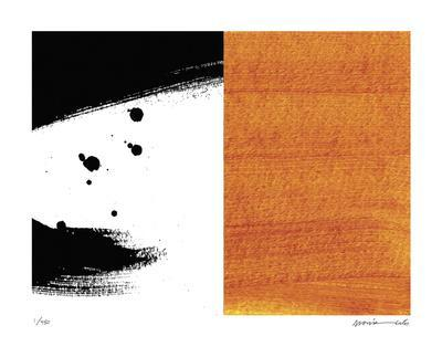 https://imgc.artprintimages.com/img/print/zen-tangerine_u-l-f5n4gn0.jpg?p=0