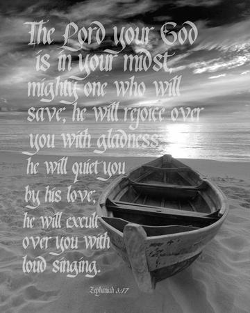 https://imgc.artprintimages.com/img/print/zephaniah-3-17-the-lord-your-god-beach-black-white_u-l-f8r4n10.jpg?p=0