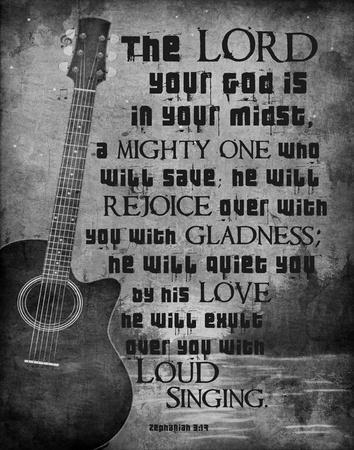 https://imgc.artprintimages.com/img/print/zephaniah-3-17-the-lord-your-god-guitar-black-white_u-l-f8r4nq0.jpg?p=0