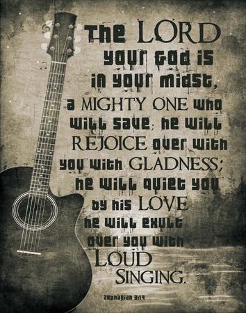 https://imgc.artprintimages.com/img/print/zephaniah-3-17-the-lord-your-god-guitar-sepia_u-l-f8r4nt0.jpg?p=0