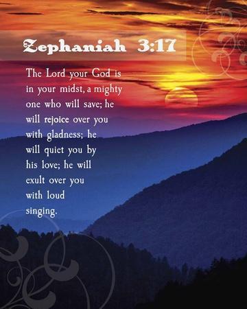 https://imgc.artprintimages.com/img/print/zephaniah-3-17-the-lord-your-god-mountains-with-motif_u-l-f8r4ml0.jpg?p=0