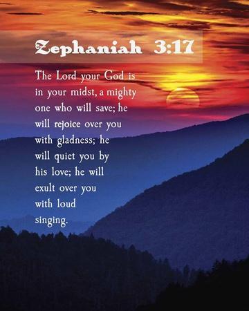 https://imgc.artprintimages.com/img/print/zephaniah-3-17-the-lord-your-god-sunset_u-l-f8r4ov0.jpg?p=0