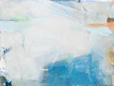 Zephyr-David Mankin-Art Print