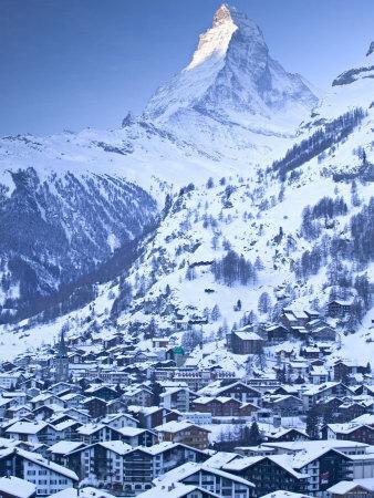https://imgc.artprintimages.com/img/print/zermatt-valais-switzerland_u-l-p37n3g0.jpg?p=0