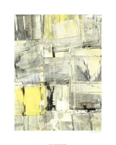Zest I-Sharon Gordon-Limited Edition