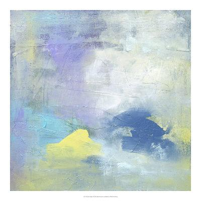 Zest & Jam I-Julia Contacessi-Giclee Print