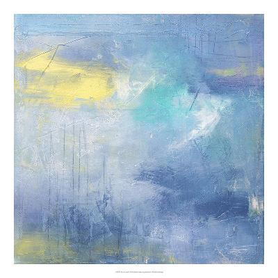 Zest & Jam II-Julia Contacessi-Giclee Print