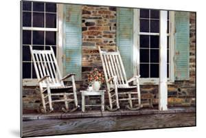 Phenomenal Beautiful Rocking Chairs Artwork For Sale Posters And Bralicious Painted Fabric Chair Ideas Braliciousco