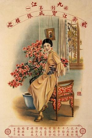 Bao Cheng Jeweler Store Of Zhejiang