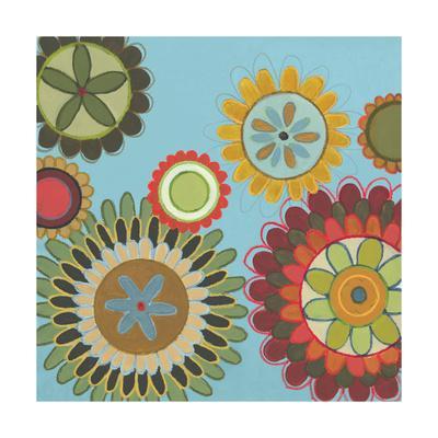 https://imgc.artprintimages.com/img/print/zinnia-awesome-i-abstract-flowers-on-blue_u-l-pxkhgw0.jpg?p=0
