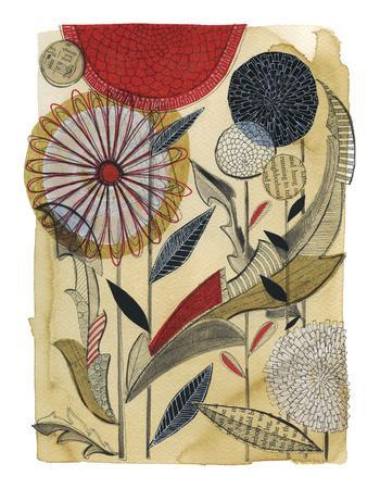 https://imgc.artprintimages.com/img/print/zinnias-and-dandelions_u-l-f7tm7d0.jpg?p=0