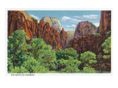 https://imgc.artprintimages.com/img/print/zion-national-park-utah-view-of-the-temple-of-sinawava-c-1938_u-l-q1gopv40.jpg?p=0